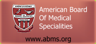 American Board of Medical Specialists